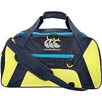 Canterbury Unisex Medium Holdall Duffle Sports Bag