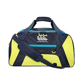 Canterbury Unisex Vapodri Raze Flex Duffle Sports Bag ea48fd0de3b61