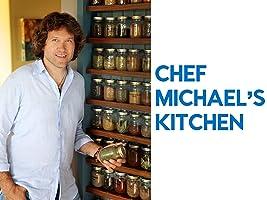 Chef Michael's Kitchen