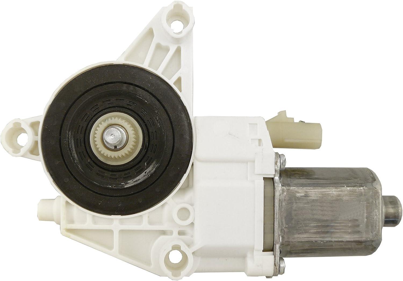 ACI 86946 Power Window Motor
