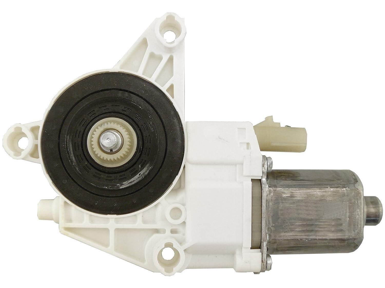 ACI 88395 Power Window Motor