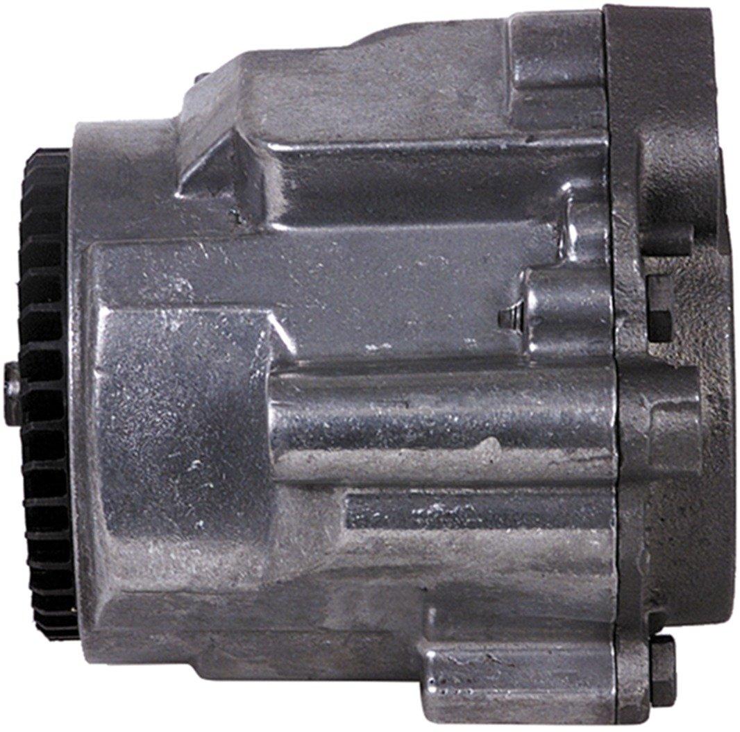 Cardone 32-290 Remanufactured Smog Pump
