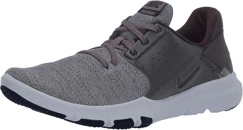 Flex Control Tr3 Wide Sneaker