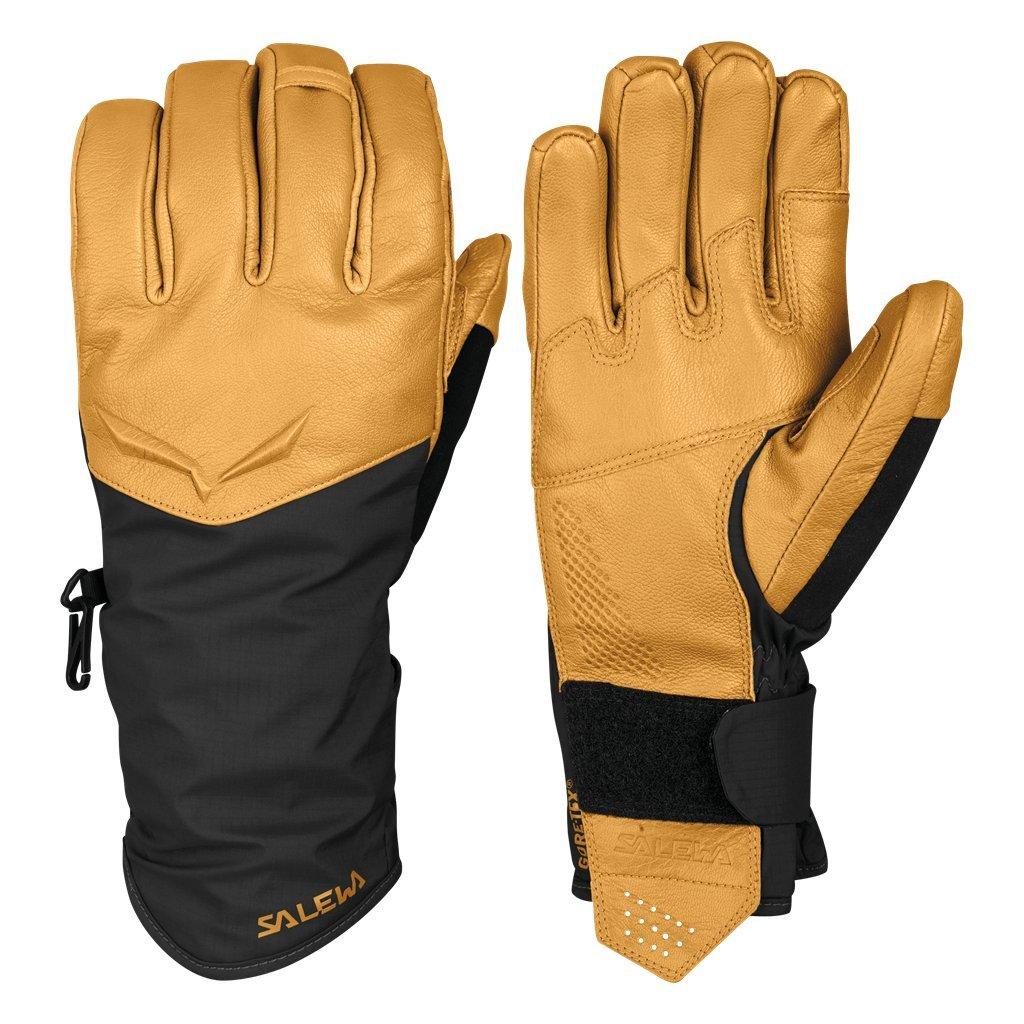 SALEWA Erwachsene Handschuhe Ortles