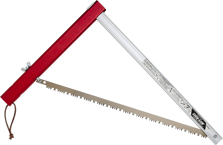 Sven Saw Saw New Folding Saw 15 inch Blade 15 UL-3