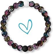 Lokai Love Bracelet