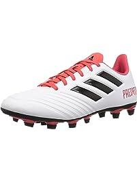 86d0172fbf1 adidas Kids  ACE 18.4 FxG Soccer Shoe