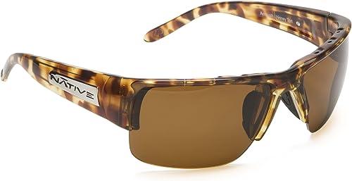 Native Eyewear Ambush Sunglasses