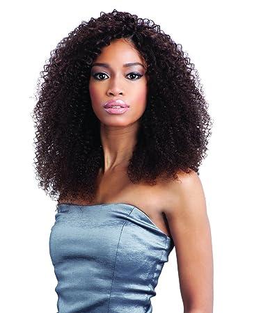 Amazon naked unprocessed brazilian remy hair weave bohemian naked unprocessed brazilian remy hair weave bohemian 7pcs 14quot14quot pmusecretfo Gallery