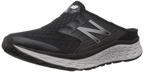 b622aea27 New Balance Mens 900v1 Fresh Foam Walking Shoe  Amazon.ca  Shoes ...