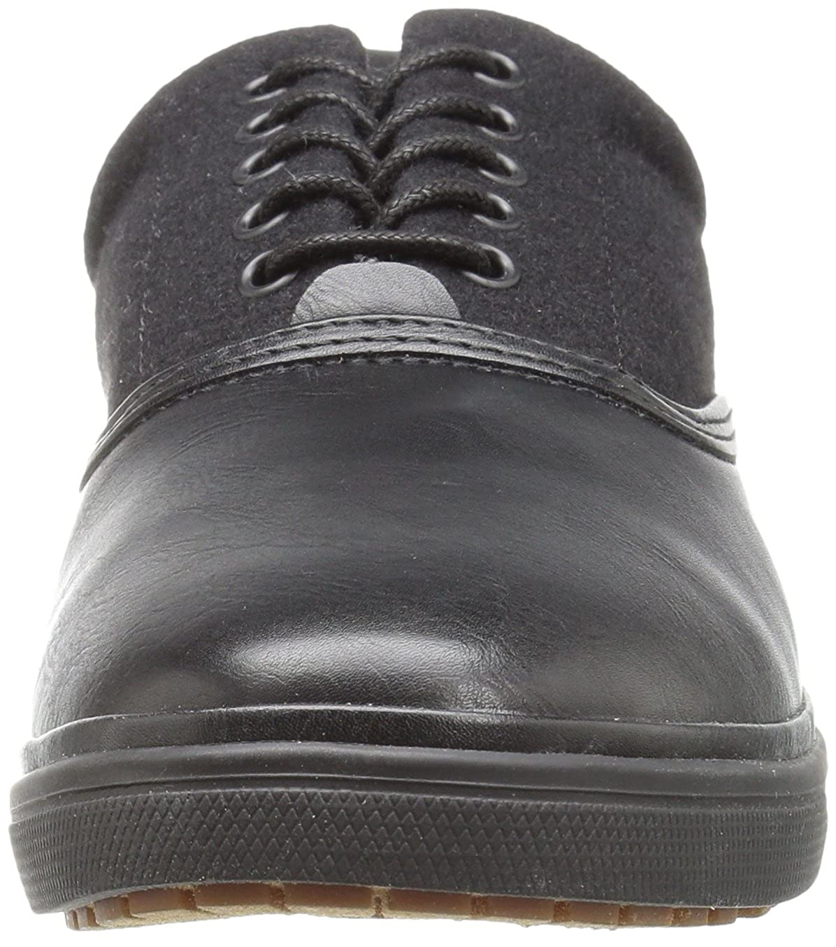 ALDO Mens Bartleigh Fashion Sneaker