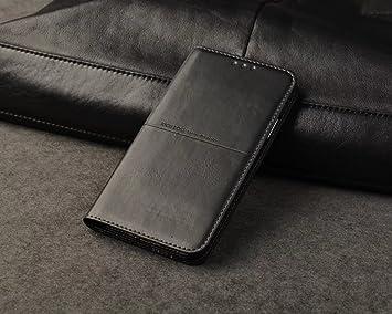 Estuche compatible para Samsung Galaxy Note9 Note 9 2018 ...
