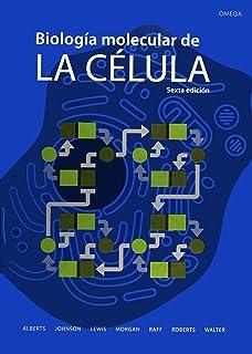 Lehninger. Principios de Bioquímica - 6ª Edición: Amazon.es ...