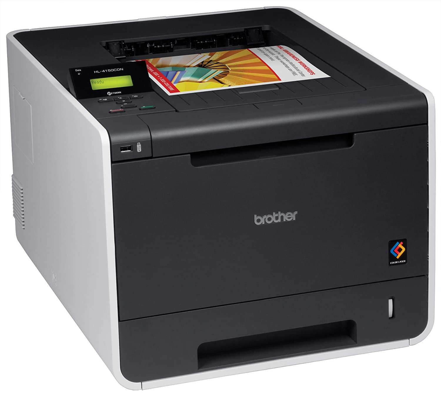 BROTHER HL-4150CDN PRINTER BR-SCRIPT WINDOWS 8 DRIVER