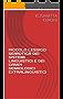 PICCOLO LESSICO: SEMIOTICA DEI SISTEMI LINGUISTICI E DEI CAMPI SEMIOLOGICI EXTRALINGUISTICI