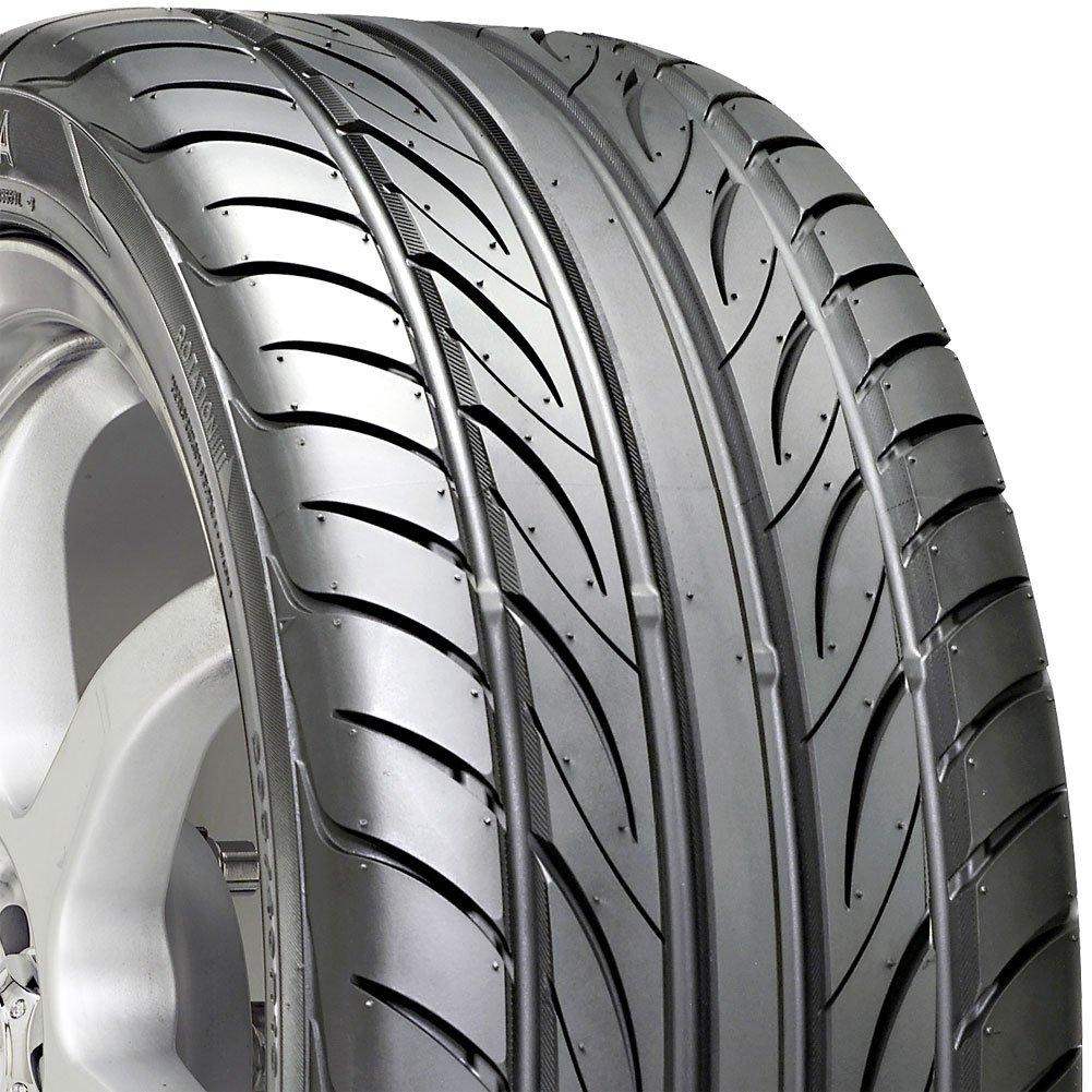 Yokohama S.Drive High Performance Tire - 195/55R15 85V