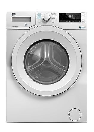 Haus Und Garten Test Waschtrockner