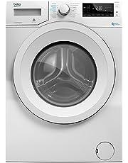 Amazon De Waschmaschinen Trockner