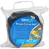 Hozelock 3m x 4m Pond Cover Net