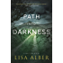 Path into Darkness (A County Clare Mystery)