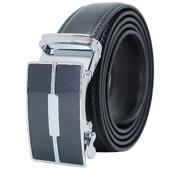 CrystalAge Sodalite Disc FOB Porte-cl/és