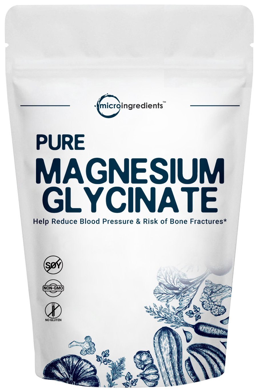 Image Result For Magnesium Flakes Amazon