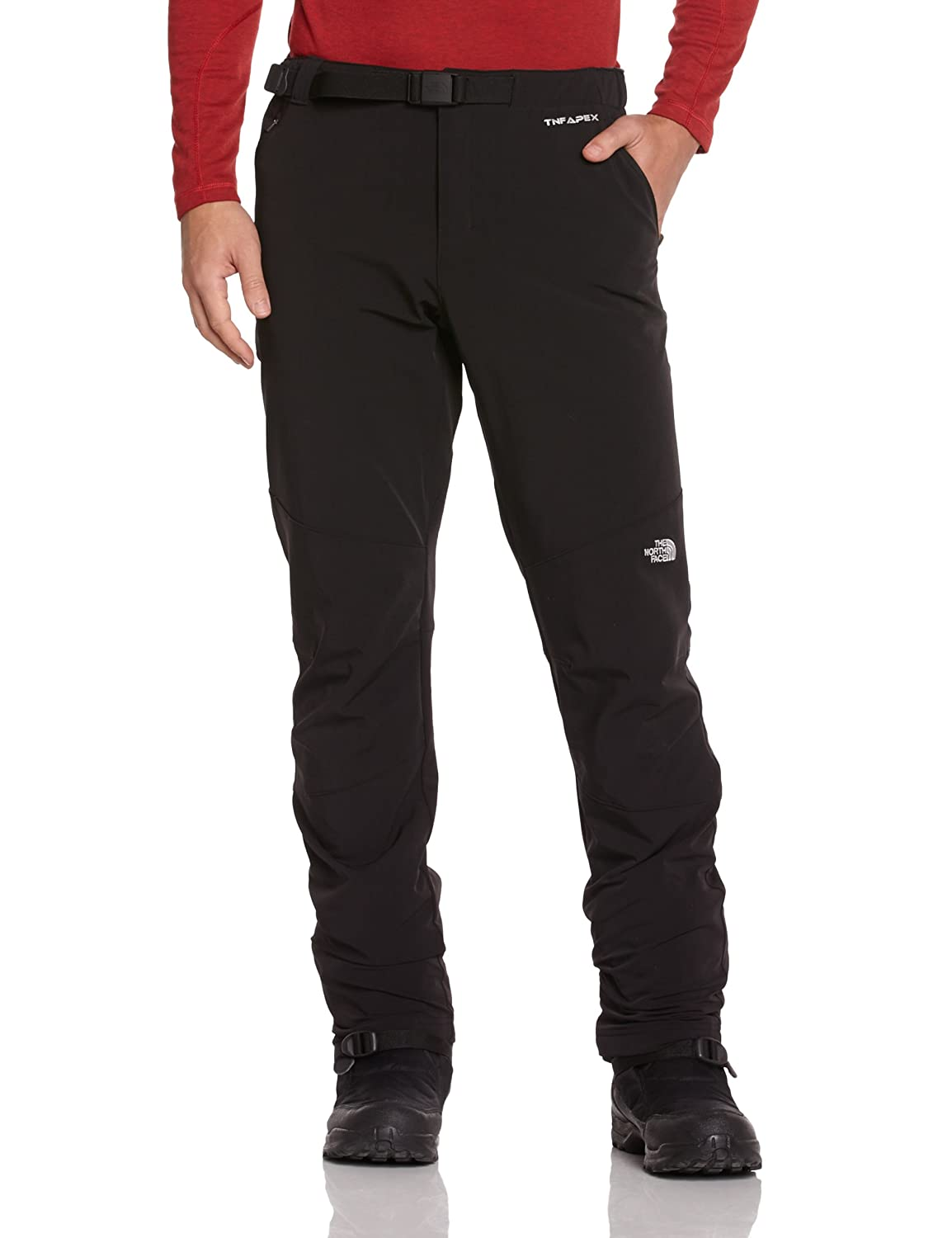 The North Face Herren Hose Diablo