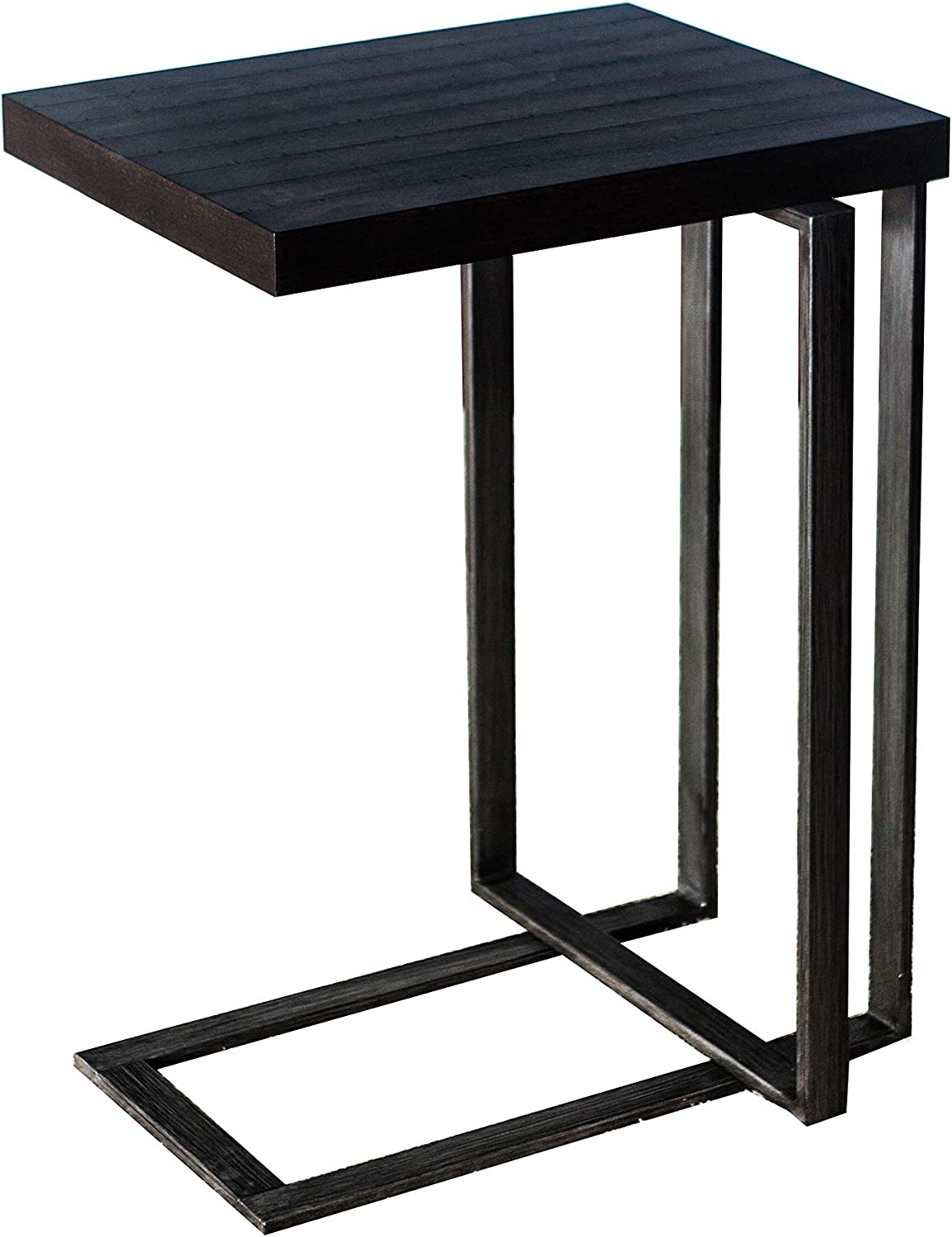 Lane Home Furnishings Chairside Table