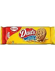 Dads Oatmeal Original Cookies, 320g