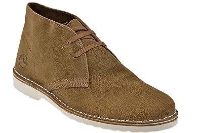 FOOTWEAR - Ankle boots Lumberjack jIcFq