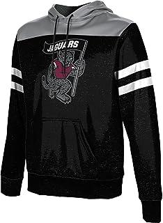 ProSphere The University of Texas at Dallas Girls Pullover Hoodie Grunge School Spirit Sweatshirt