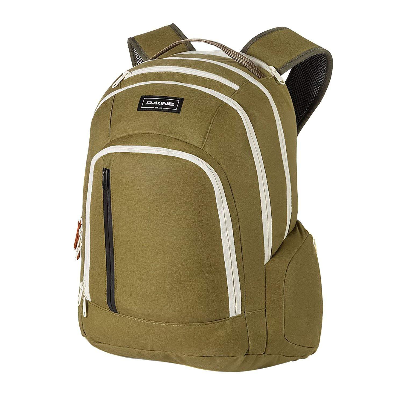 "28286681fb5c0 Amazon.com  Dakine 101 Backpack – Fits Most 15"" Laptops  Sports   Outdoors"