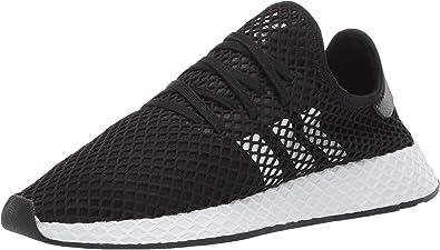 adidas Originals Deerupt Runner Zapatillas Deportivas para