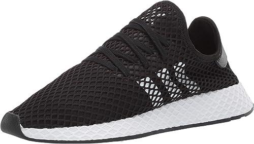 adidas Originals Men's Deerupt Runner