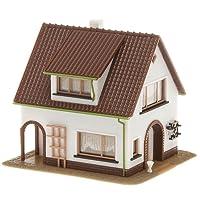 FALLER 130200 - Casa con abbaino