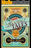 Boomer Tales: Hula Hoops, Hippies, Hemp, and Hijinks