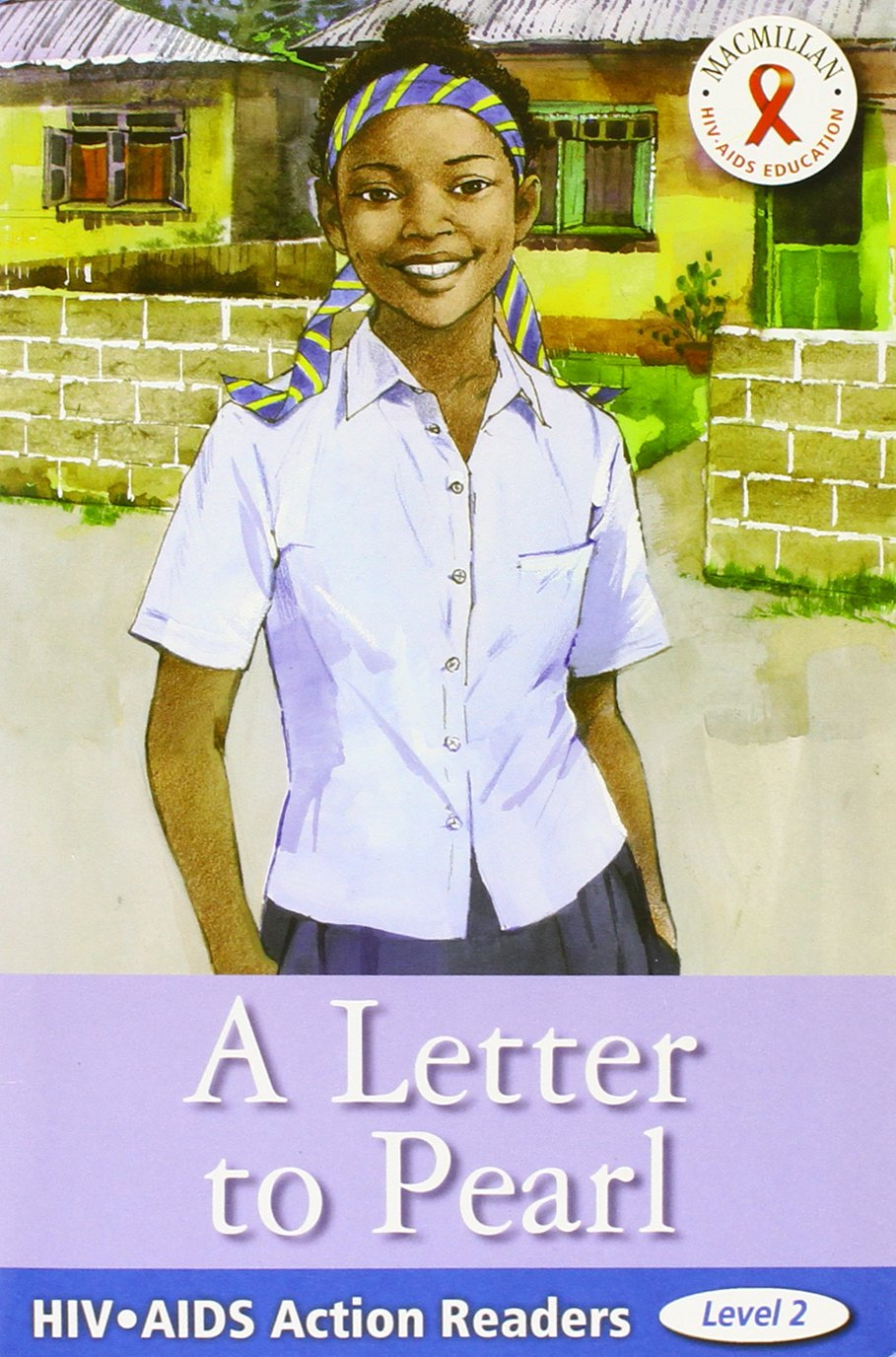 Download First Choice Readers: Letter to Pea pdf epub