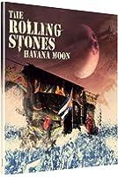 Havana Moon (3 vinyles + DVD)