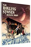 The Rolling Stones - Havana Moon (Dvd+3 Lp) - 4 Dischi