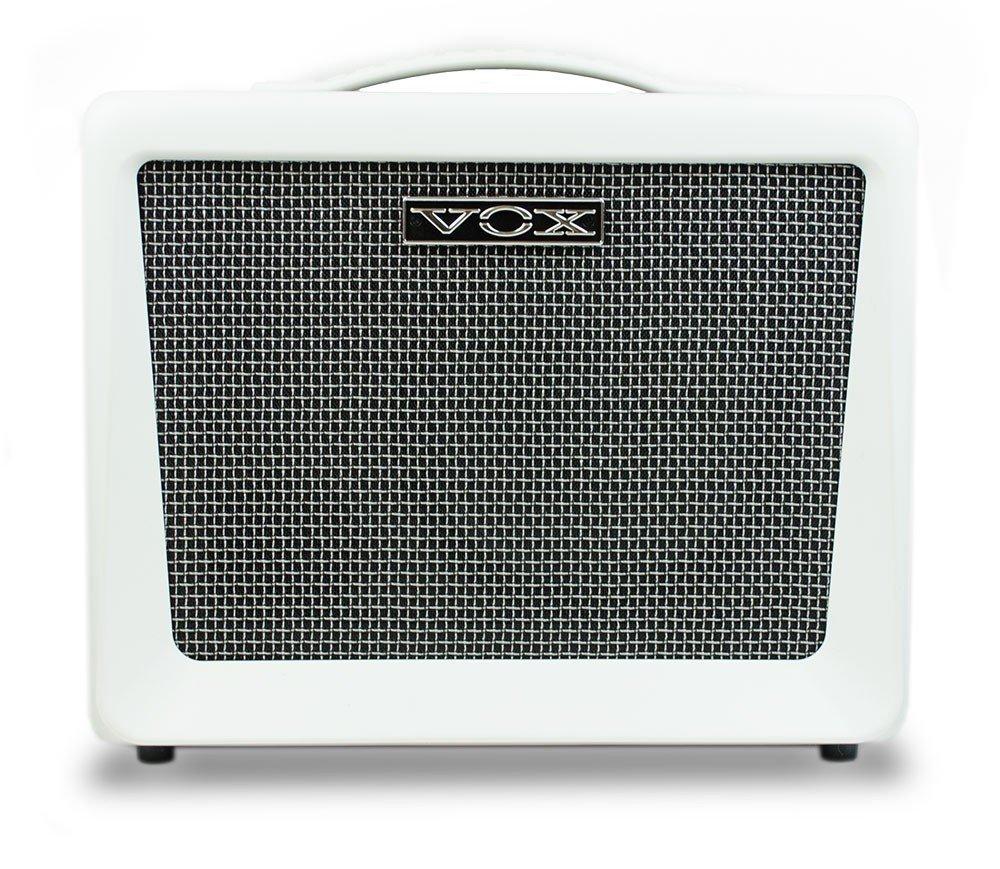 Vox VX50KB Compact Keyboard Amplifier 50 Watts