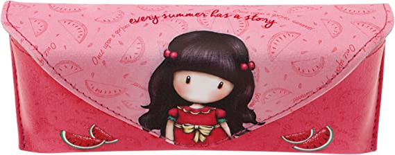 Funda de Gafas Gorjuss - Every Summer Has a Story