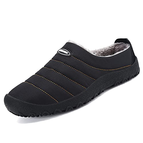 Pastaza Hombre Botas De Nieve Invierno Botines Cortas Fur Aire Libre Boots: Amazon.es: Zapatos y complementos