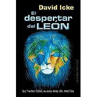 El Despertar Del Leon