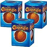 イギリスお土産 テリーズチョコレート オレンジミルク3箱セット