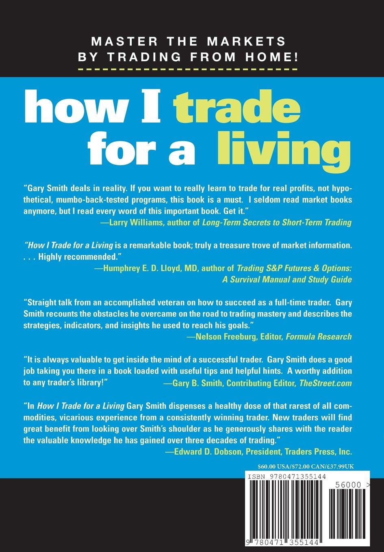 Long term secrets to short term trading 2nd edition pdf лучшие брокеры по форексу