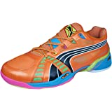 Puma Accelerate VI ABALO Mens Trainers/Shoes