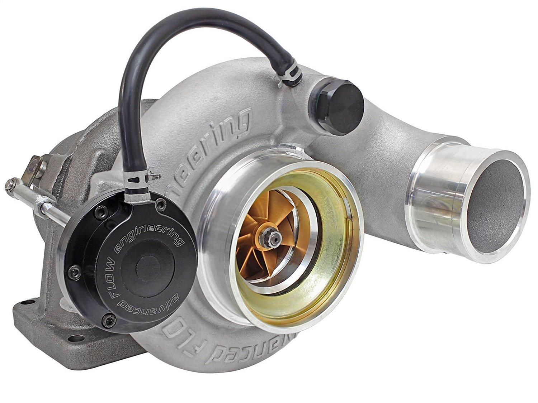 2. aFe Power 46-60052-1 BladeRunner GT Series Turbocharger
