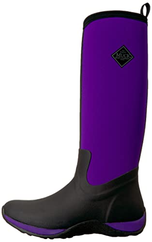 Muck Boots Arctic Adventure Stivali di Gomma da Donna: Amazon.it: Scarpe e  borse