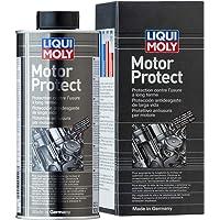 Liqui Moly 1018 Motor Proteger, 500 ml