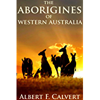 THE ABORIGINES OF WESTERN AUSTRALIA (History of the native Australians tribe) - Annotated How does British colonize and cause conflicts in Australia?
